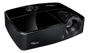 Projector Optoma S 303
