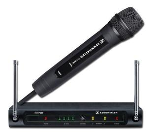 SENNHEISER Freeport Vocal C-EU